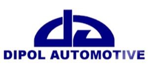 Dipol Automotive Logo